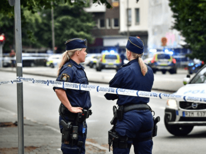 Sweden: Multicultural Malmo Sends Staff Safety Tips After Wave of Explosions