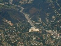 Sepulveda Pass (Doc Searls / Flickr / CC / Cropped)