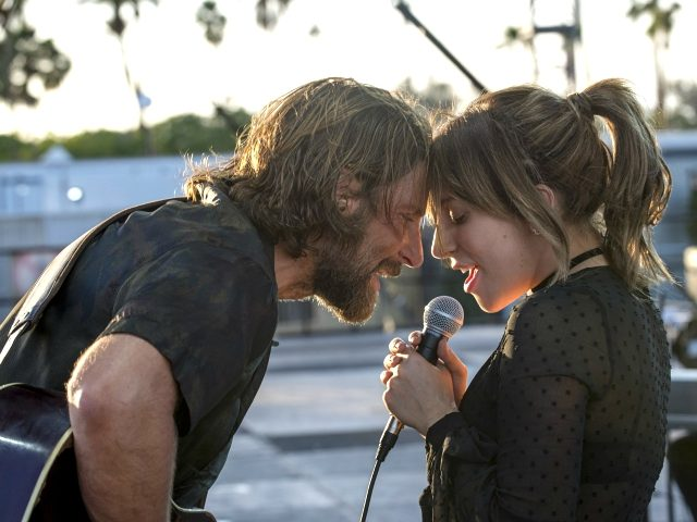 A Star Is Born leads US Screen Actors Guild award nominations
