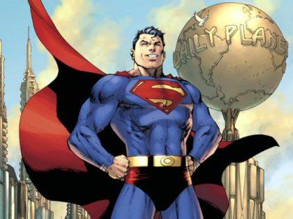 Supermanrefugee1