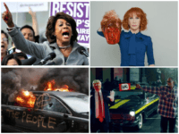 TrumpDerangementSyndrome