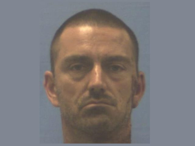 Suspect in Crawford County home invasion shot by homeowner, arrested