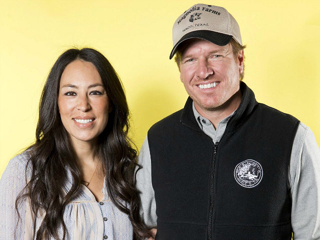 epa slaps hgtv 39 s chip and joanna gaines with 40 000 fine
