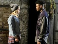 Marvel's Teen Drama 'Cloak & Dagger': 'This Whole Country's Trying to Kill' Black People