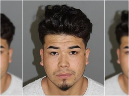 Illegal Alien from Mexico Charged with Killing 14-Year-Old Boy Riding His Bike