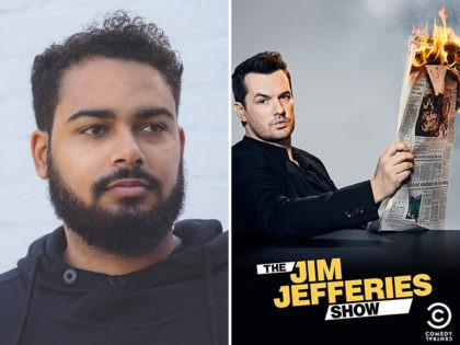 curtis-cook-jim-jefferies-comedy-central