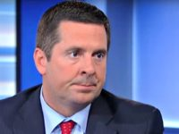 Nunes: DOJ, FBI 'Banking' on Republicans to Lose in Midterms