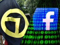 Facebook Levies Permanent Ban on Entire Identitarian Movement