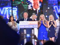 Doug Ford