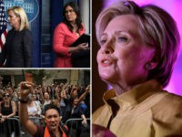 hillary-clinton-harass-women-in-government