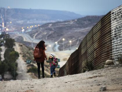 Mario Tama/Getty Images