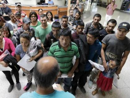 Nolte: Six Reasons Establishment Media Fabricated a 'Border Crisis'