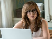 Jennifer Lopez in The Boy Next Door (Universal Pictures, 2015)