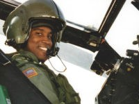 National Pro-Life Group Endorses Michigan Republican John James for U.S. Senate