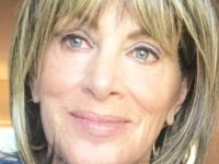 In Memoriam: Linda Tripp (1949-2020), a Genuine Whistleblower