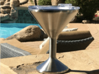ORCA Coolers Chasertini: A Cold Drink Tumbler from a Pro-2nd Amendment Manufacturer
