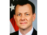 Jeff Sessions: Peter Strzok No Longer Has Security Clearance