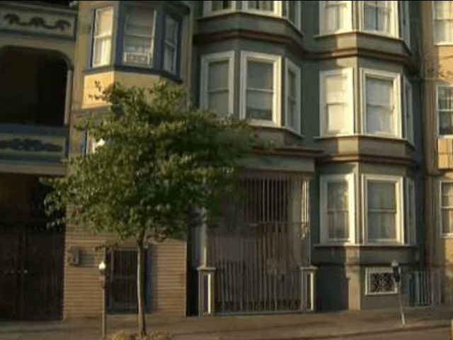San Francisco woman, 47, 'beat and stabbed her roommate, 61, to death then dismembered her body with a hacksaw because she refused to move out of their apartment'