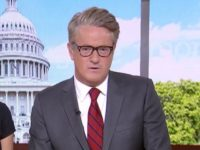 Scarborough: Trump Supporters Know Putin Has Something on Trump