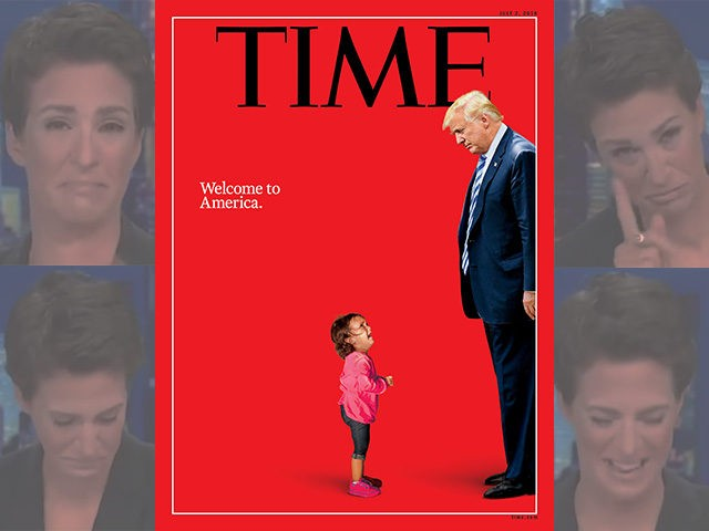 time-cover-trump-welcome-to-america