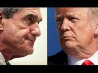 Mueller, Trump