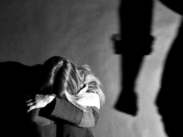 violence-women-UK