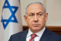 Netanyahu to Push for Railway Linking Israel to Saudi Arabia