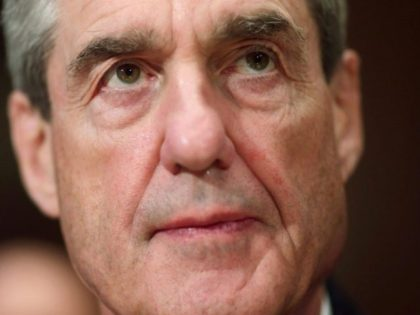 f465b7_special-counsel-robert-mueller-is