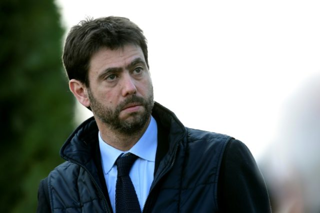 Juventus and European Clubs Association president Andrea Agnelli criticised Gianni Infantino's handling of his plans for global football.