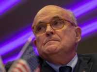 "Donald Trump's attorney Rudy Giuliani reportedly said that North Korea's leader ""begged"" for a summit with the US president"