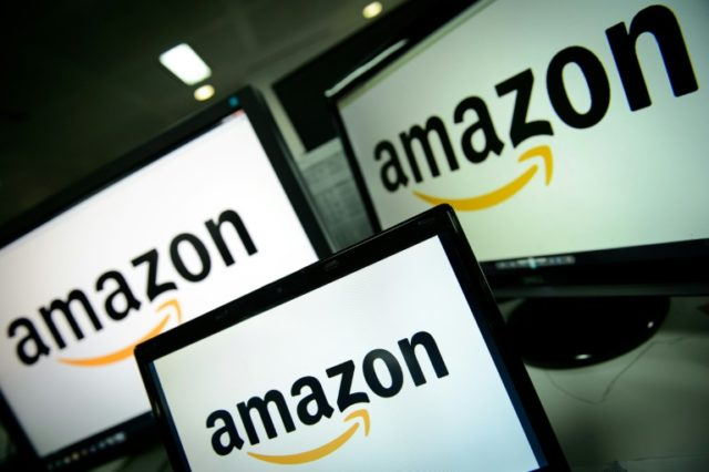 Amazon will exclusively livestream all 10 matches over a bank holiday period and another 10 during the first midweek fixture programme in December, the BBC reported