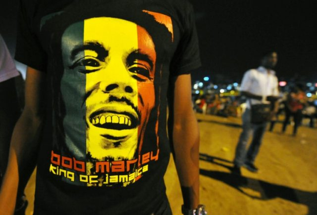 Any Hollywood biopic about the life of Bob Marley is likely to be scrutinized in Jamaica and abroad over what it chooses to emphasize