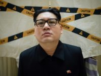Howard X, a Kim Jong Un impersonator, was told by Singapore authorities to stay away from Sentosa Island, the venue for Tuesday's historic meeting between Donald Trump and Kim Jong Un