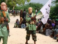 Al-Shabaab Launches 'Aggressive' Child Jihadi Recruitment in Somalia