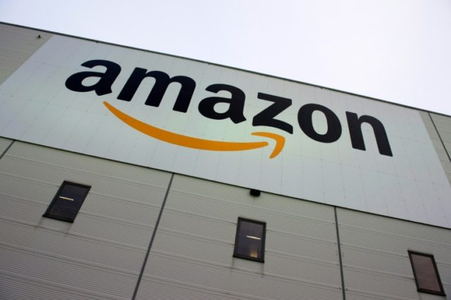Amazon acquired two rounds of live Premier League matches for three years from the 2019/2020 season, the league announced