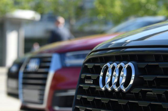 A fresh twist in the German dieselgate saga