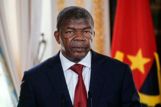There has been a mixed reaction to Angolan President Joao Lourenco's sudden passion for the Commonwealth