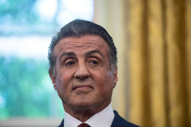 US prosecutors have launched a probe to determine whether film star Sylvester Stallone should be charged in connection with a sexual assault reported last year, a spokesman said on June 13, 2018