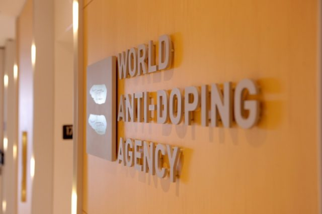 The International Olympic Committee (IOC) gave WADA a particularly hard time prior to the 2016 Rio Olympics when it rejected the recommendation that Russia be banned