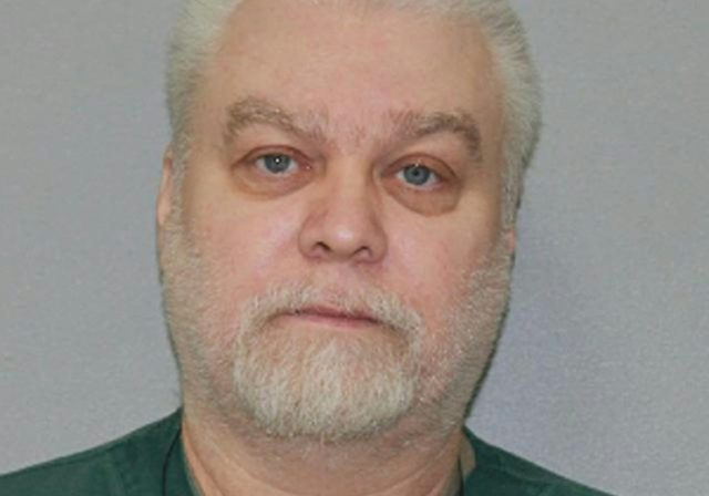 Steven Avery was sentenced to life in prison for murder in 2007, in a case that was made famous by a popular Netflix series and is now getting Supreme Court attention
