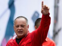 Venezuelan Socialist Leader on Suspect Opposition Leader's Death: Respect Choice of Suicide
