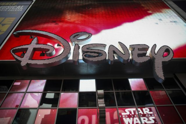 Disney's amended offer of $38 per share for key 21st Century Fox assets comes a week after Comcast, the largest US cable provider and owner of NBCUniversal, bid $65 billion