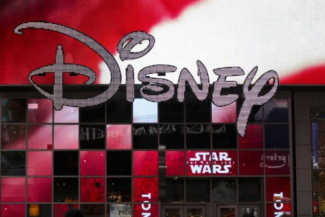 Walt Disney Co. topped rival Comcast by bidding $71.3 billion for key television and film assets of Rupert Murdoch's 21st Century Fox