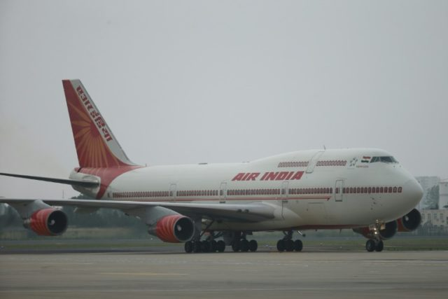 Air India has been haemorrhaging money for years and has lost market share to low-cost rivals, while potential bidders have also been put off by some of the Indian government's terms