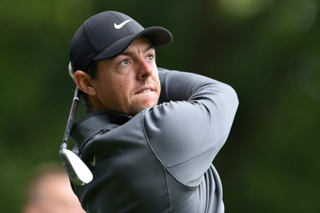 McIlroy proved a huge crowd-puller near Johannesburg last year when he featured in the South African Open and finished runner-up to Graeme Storm of England