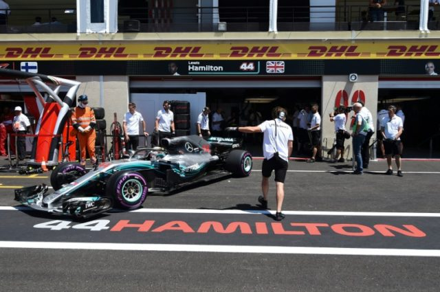 "Lewis Hamilton, preparing for the French Grand Prix, says he is happy with the ""open and critical"" Mercedes team meetings, but ""the engineers can sometimes get sensitive."""