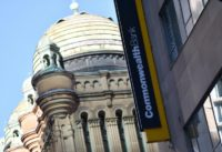 Commonwealth's spin-off move comes with Australian banks under increasing scrutiny amid allegations of fraud