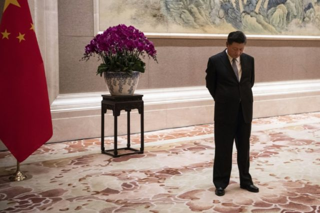 Chinese censors are quick to purge any comparison of President Xi Jinping to Winnie the Pooh