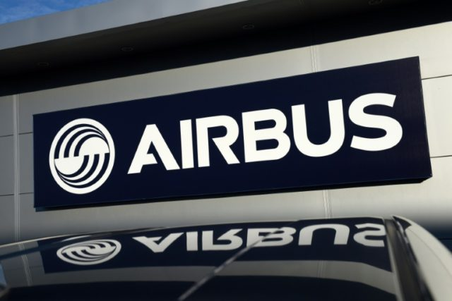 Airbus has warned that it will reconsider investments if Britain crashes out of the EU