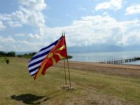 Macedonia president refuses to sign Greece name deal